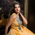 Dhaagay spring collection for girls by madiha (13)