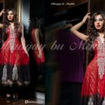 Dhaagay spring collection for girls by madiha (9)