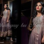 Dhaagay spring collection for girls by madiha (8)