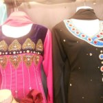 Formals nice party wear dress collection 2013 (11)