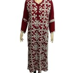 Grapes Rilli summer wear collection for women (6)