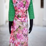 Hania Aamir Spring summer dress collection (7)
