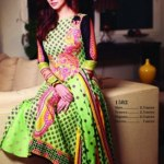House of Ittehad Crystal lawn vol 2 (3)