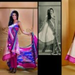 House of ittehad crystal lawn volume 2 (2)