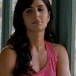Katrina kaif hot pictures (1)