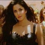 Katrina kaif hot pictures (2)