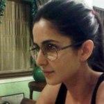 Katrina kaif hot pictures (7)