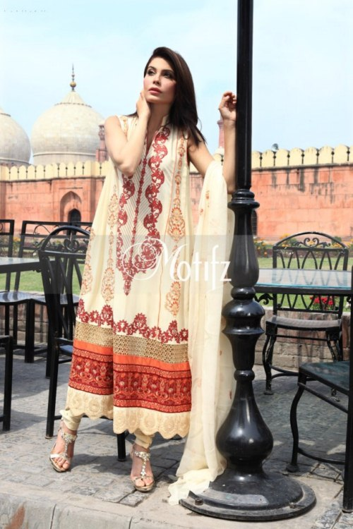 Motifz summer party wear collection (4)