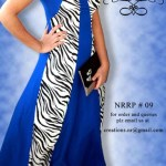 NR Creations Party Wear dress collection for women (2)