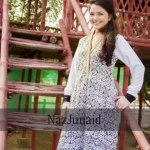 Naz Junaid summer party wear collection (4)