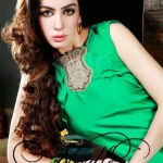 Needlez by shalimar summer collection 2013 (7)