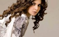 Pakistani model and actress Mahnoor Baloch (5)