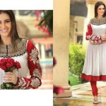 Reeva summer dress collection by Aashri Creation (2)