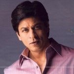 Shahrukh Khan Smiley Pictures (5)