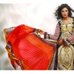 Summer lawn collection by sadia (5)