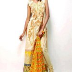Summer lawn collection by sadia (7)