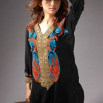 Trendy Spring Summer Lawn collection by Cherry wrap (6)