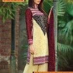 Warda New Summer Collection For Girls 2013 (6)