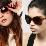 Women Wearing Sunglasses (5)