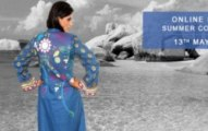 Zeniya spring summer lawn collection (3)