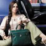 firdous summer dress collection for boys and girls (5)
