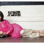 firdous summer dress collection for boys and girls (6)