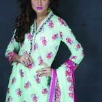 image premium summer lawn collection 2013 (5)