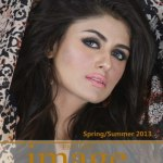 image premium summer lawn collection 2013 (6)