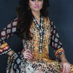 image premium summer lawn collection 2013 (7)