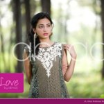 Abraaj Summer Love collection for women 2013 (2)