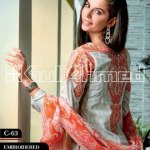 Eid Collection For Women By Gul Ahmed (8)