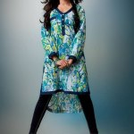 trendy Summer Collection For Girls by House of Chenab (3)