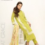 Orient Summer Lawn Collection for Girls (5)