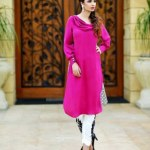 Sana Salman Rafi Eid Collection for Women 2013 (3)