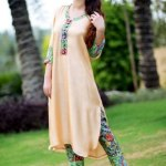 Sana Salman Rafi Eid Collection for Women 2013 (6)