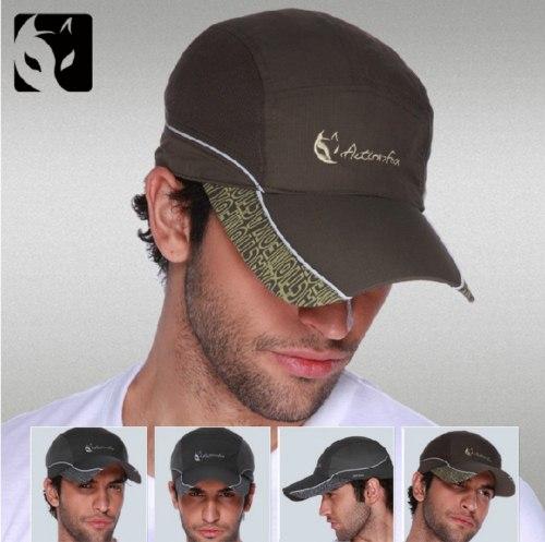 Summer Caps For Men 2013 (7)