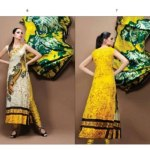 Summer Lawn Collection For women By eiza (3)