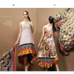 Summer Lawn Collection For women By eiza (6)