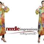 digital prints by needle impressions (4)
