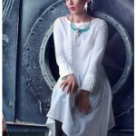 Adnan Pardesy eid collection for girls 2013 (1)