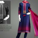 Almirah Stylish and Latest Eid Lawn 2013 for women and girls (7)