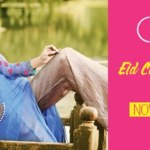 Chinyere Eid Collection 2013 for women and girls (4)