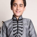 Eden Robe Kids Eid Kurta Collection 2013-143 (2)
