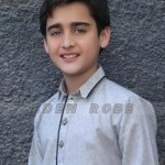 Eden Robe Kids Eid Kurta Collection 2013-143 (6)
