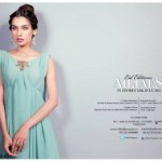 Fahad Hussayn Couture Eid collection 2013 (4)