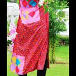 Nabeel & Najia New Eid Dress Collection 2013 For Girls (4)