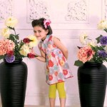 Outfitter Kids Eid Collection 2013 (4)