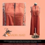 Sadia Asad Latest Eid Collection Summer Collection 2013-2014 For women (2)