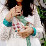 Sheenz EID COLLECTION 2013 For women (3)