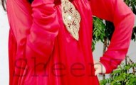 Sheenz EID COLLECTION 2013 For women (5)